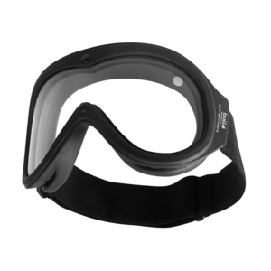 Bolle McQueen Motorcycle Goggle