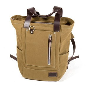 Unit Garage<br>NAMIB BACKPACK 30L CANVAS