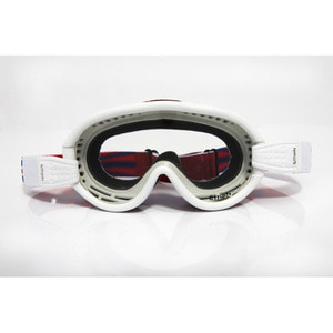 [에텐] Ethen Scrambler goggle<br>Great Britain flag