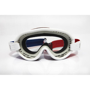 [에텐] Ethen Scrambler goggle<br>France flag