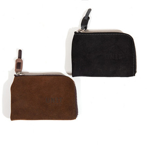 Unit Garage - Phone case and wallet
