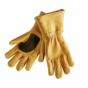 Kytone Winter Gloves Doubles - Camel