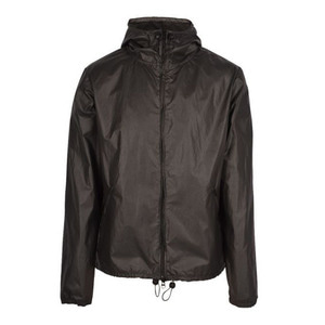 [렌치몽키스]Wrenchmonkees<br>Windbreaker Black