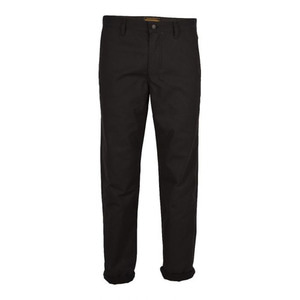 [렌치몽키스]Wrenchmonkees<br>Club Pant Black
