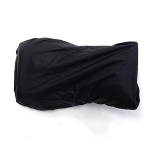 [유닛개러지] Unit Garage<br>Waterproof Seat Cover Small<br>BMW RnineT 시트방수커버