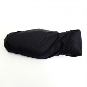 [유닛개러지] Unit Garage<br>Waterproof Seat Cover Medium<br>BMW RnineT 시트방수커버