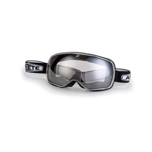 [아리에테]Ariete Feather Goggles<br>Black