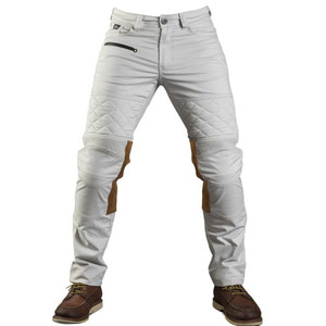 [퓨얼] Fuel Sergeant Colonial Pants