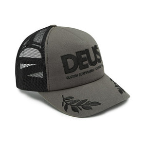 [데우스]DEUS EX MACHINA<br>General Trucker - Beluga