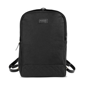 [말레런던] Malle London<br>Edward Backpack