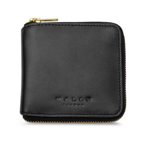 [말레런던] Malle London<br>Moto Wallet