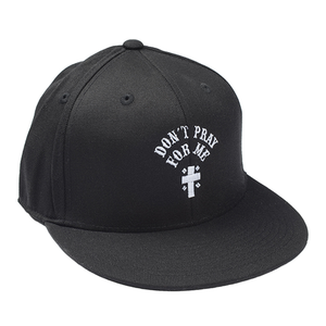 [엘솔리타리오] El Solitario<br>Prayers Cap