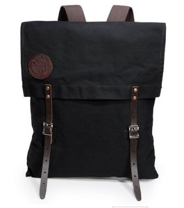 Utility Packs-Black