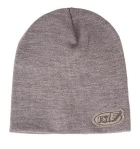 Roland Sands Design Cafe Wing Work Beanie GRY[균일가]