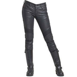 TRITON-G<br>(Coated Denim)