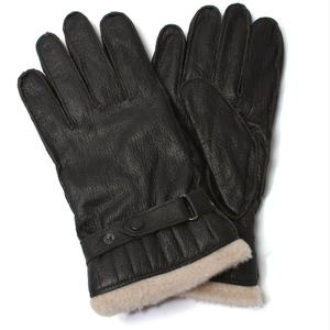 Barbour Utility Glove