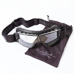 Aviator Retro T3 고글